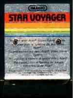 star voyager
